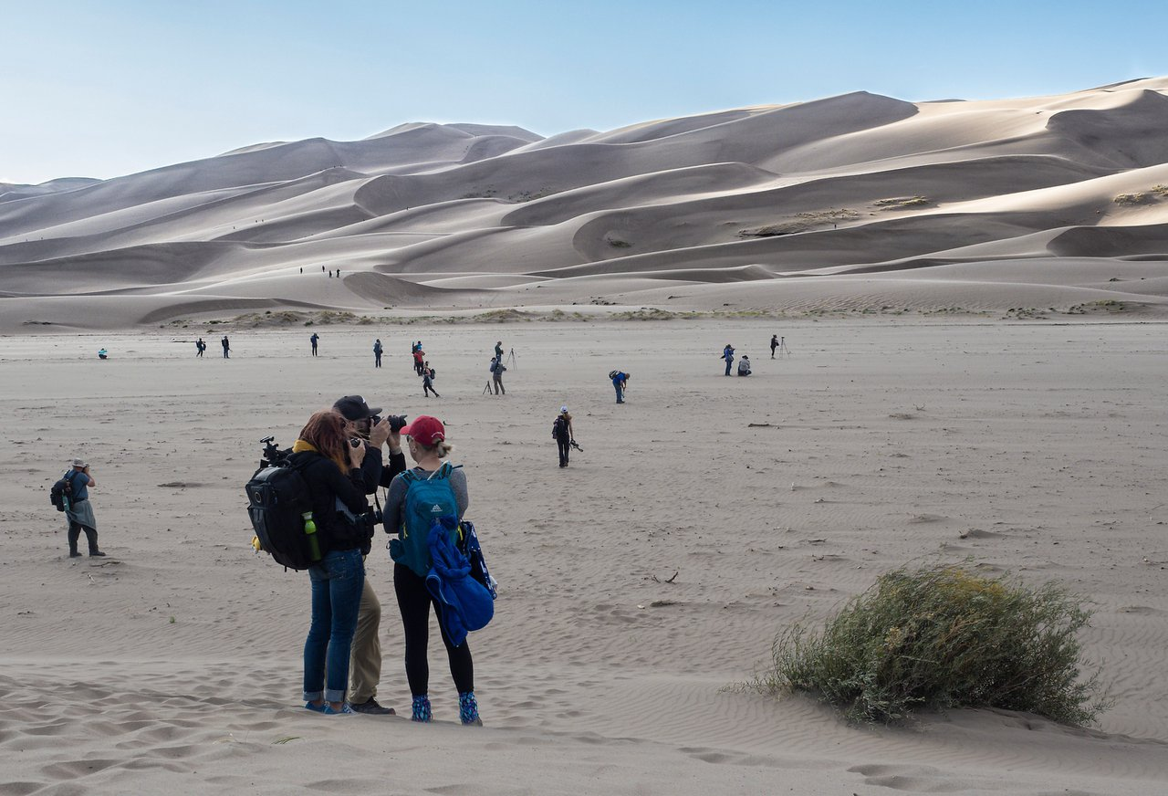 Great Sand Dunes National Park photo _9280357.jpg