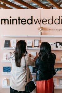 Minted Wedding photo MintedWeddings_0229.jpg