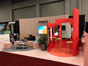 SXSW Humanly Activation photo Humanly booth full.jpg