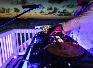 Club (Incentive Trip) photo IMG_2599.jpg