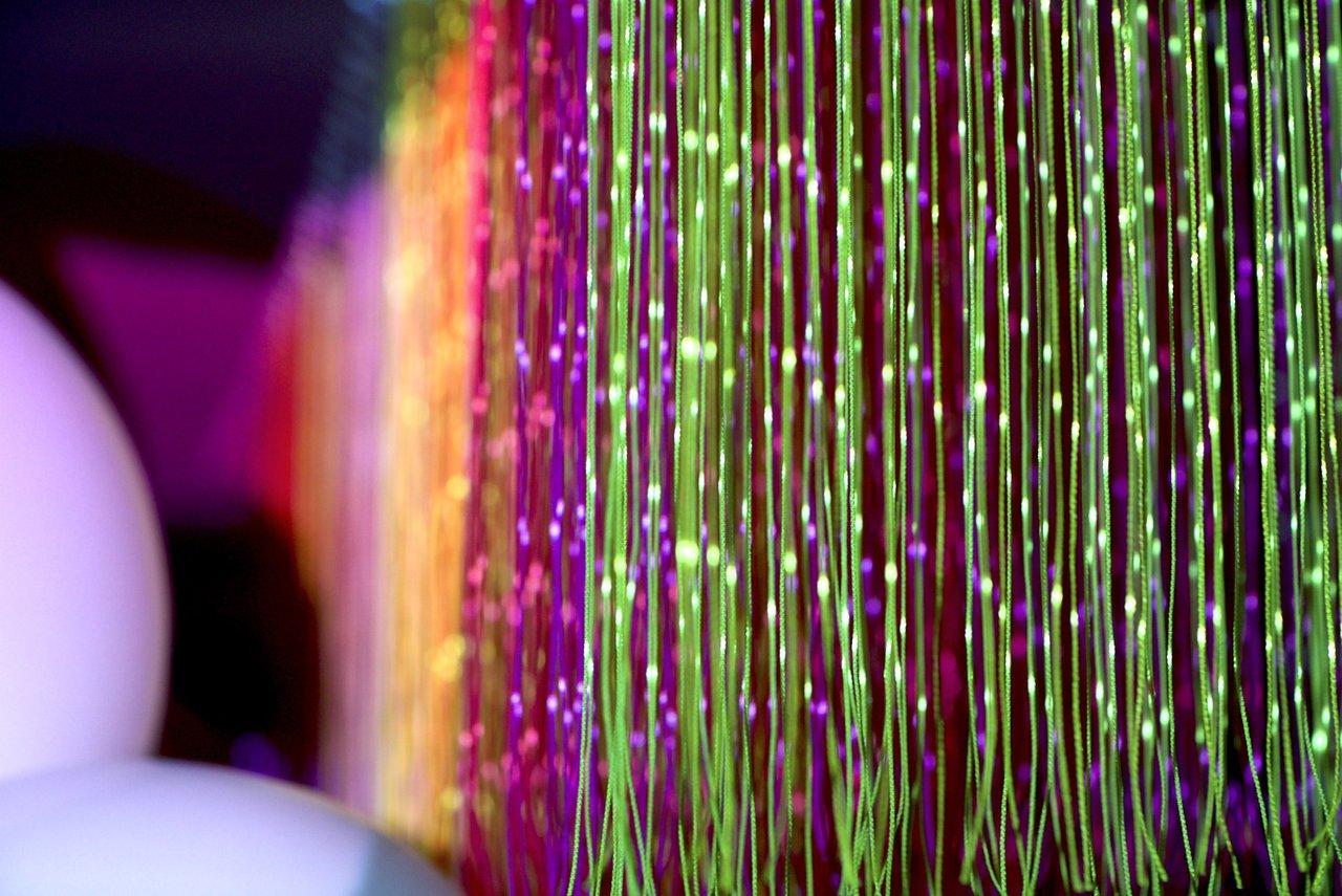 Embassy Suites Dreamspace photo 1555609774720_EMBASSY%2BSUITES_DREAMSPACE_JACOB%2BM%2BFISHER_11%20(1).jpg