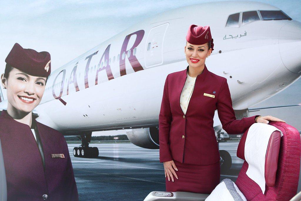 Qatar Airlines Activation photo QatarAirways-7837-XL.jpg