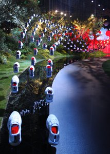 Nike Innovation Summit photo IMG_1765.jpg