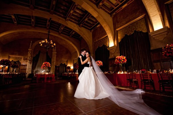 Miami Wedding cover photo