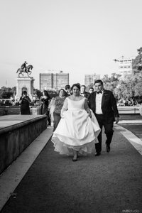 Dahlia & Edar's Wedding photo CubiStudio-DaliaEder-W-3846.jpg