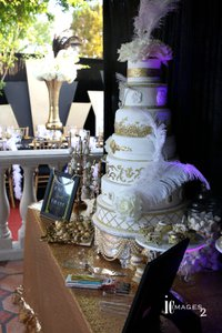 Great Gatsby Gala photo Tere50-112.jpg