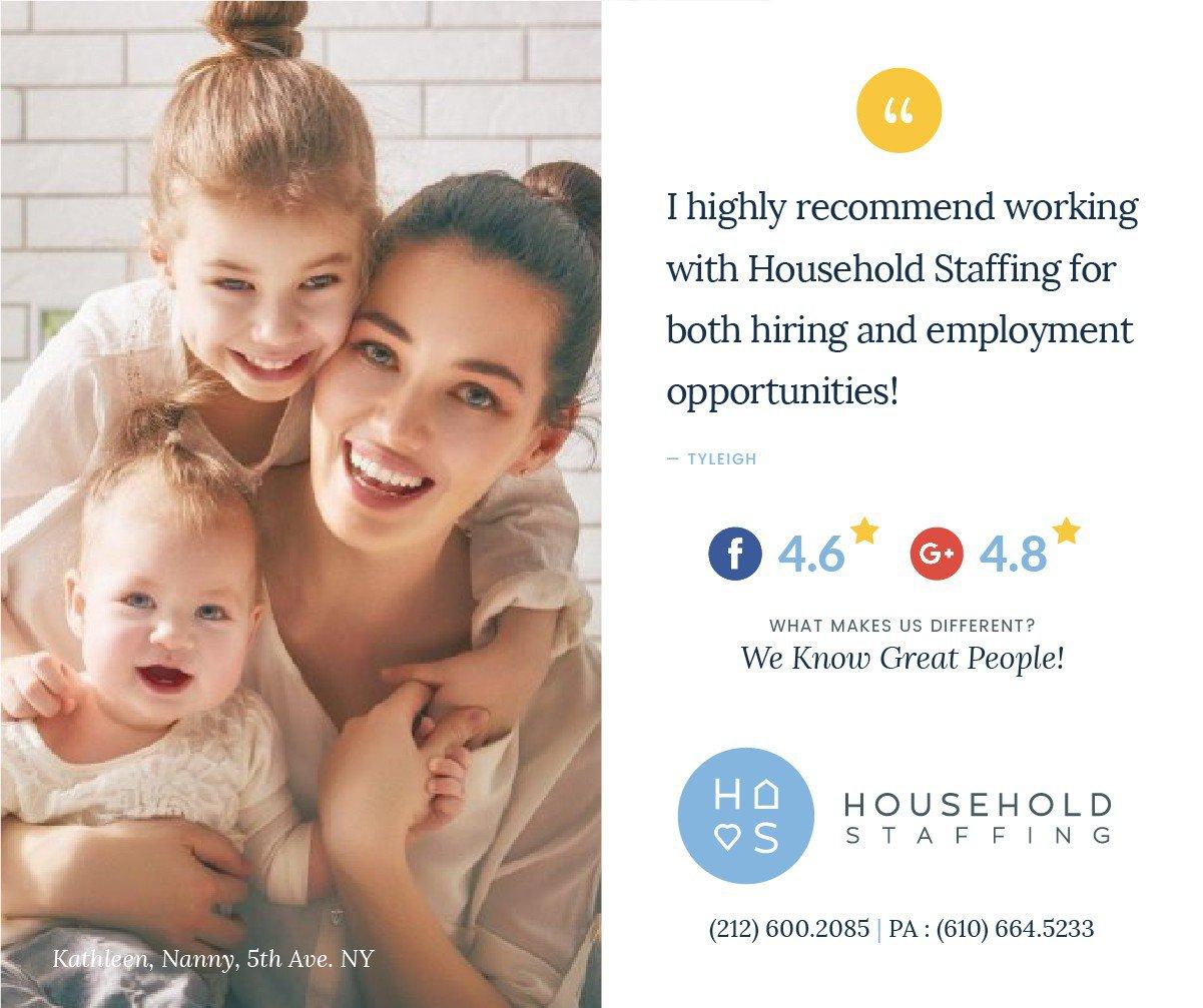 Meet & Greet photo Household-Staffing-High-Caliber-Nannies.jpg