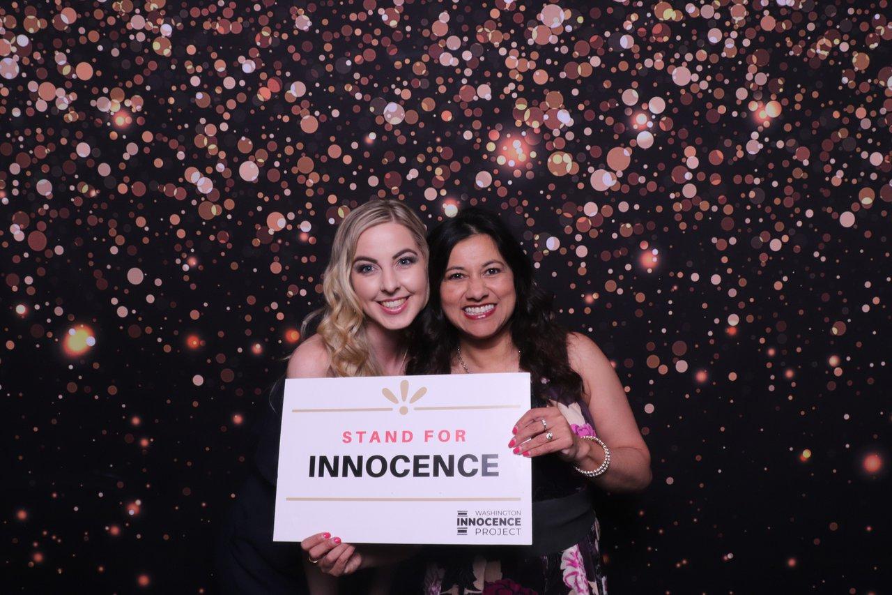 Stand for Innocence Benefit Dinner photo 1560556184598.jpg