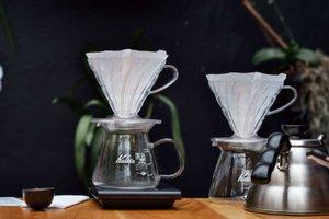 The Virtual Slurp! Coffee Tasting photo Coffee brewing methods.jpg