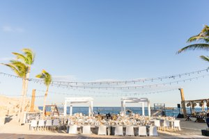 Destination Cabo! photo Cabo_Wedding_Sara_Richardson_Photo-40937 copy.jpg