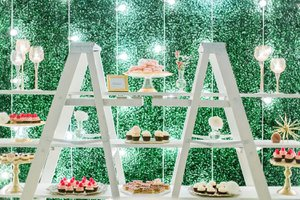 Wedding Industry Event photo IMG_1590.jpg