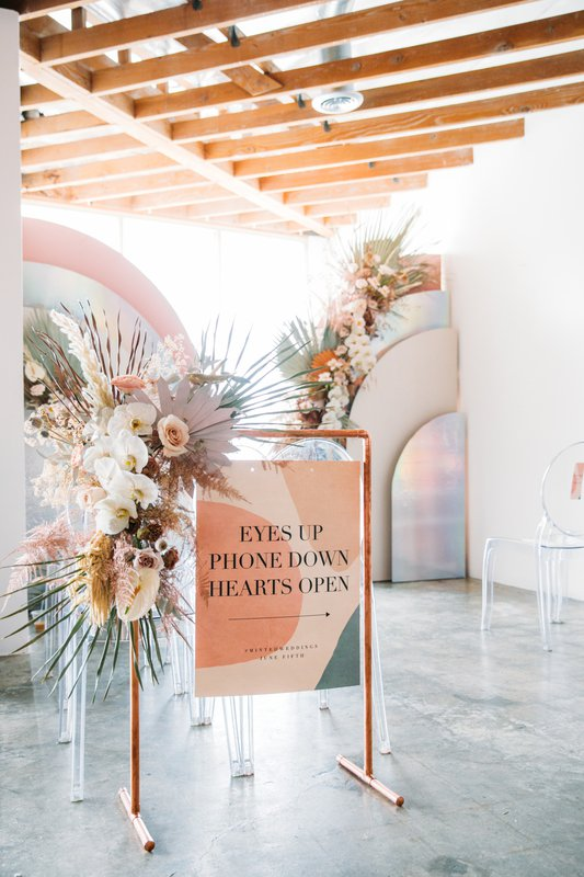 Minted Wedding cover photo