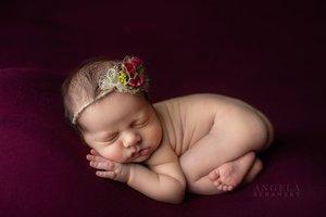 Fine art newborn photography photo 52E6B770-2472-4213-8E03-5D354440029D.jpg