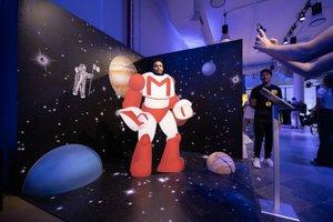 Museum of Missy Elliott  photo 8.jpg