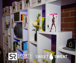 Sports Research Product Launch photo Sweet Sweat Launch Event-1574.jpg