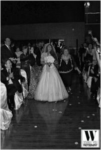 Weddings & Other photo 10641174_821544444576173_4185443845956700626_n.jpg