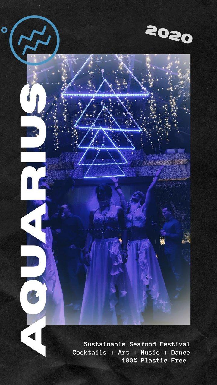 AQUARIUS 2020 photo 1.jpg
