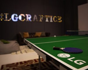LG Craft Ice House  photo 1W1B1115.jpg