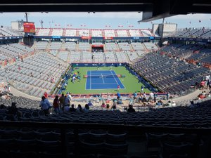 Rogers Cup photo 20190804_105431.jpg