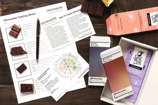 Interactive Virtual Chocolate Tasting: Cococlectic_7.jpg