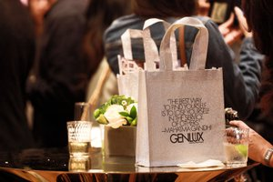 Genlux Beverly Hills Magazine Launch  photo SKYS4224specialedits-300dpi-96-5200.jpg