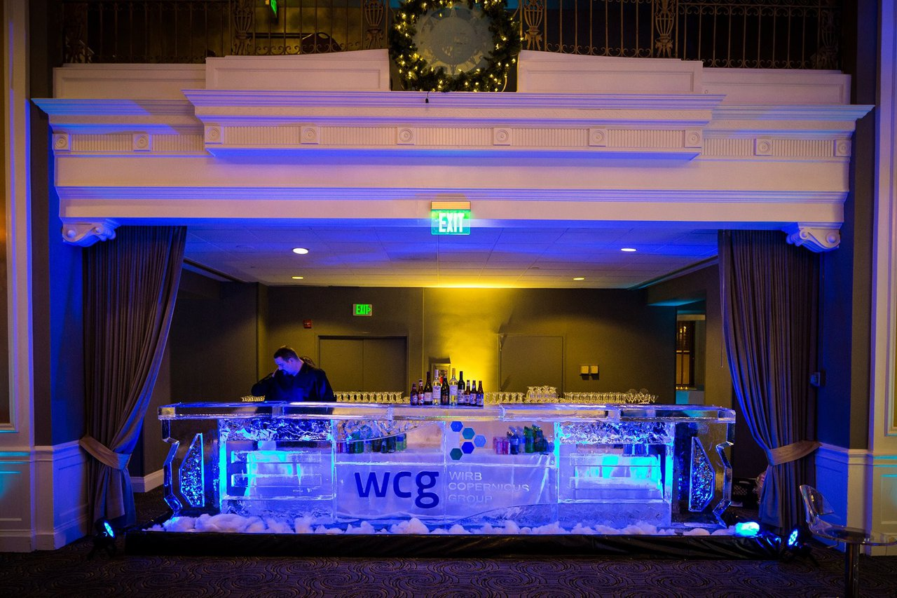 WCG Cocktail Party photo image-asset.jpg