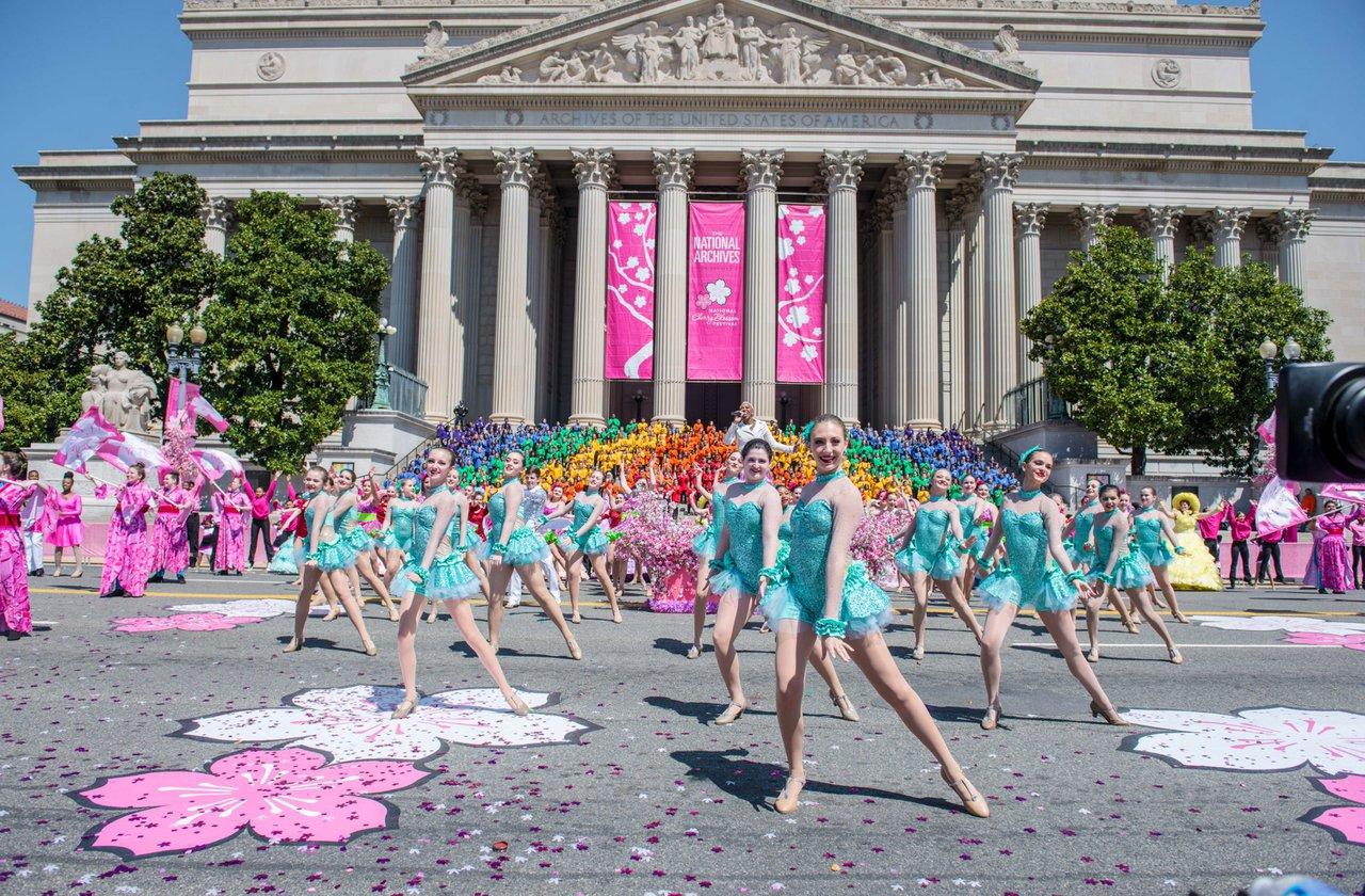 National Cherry Blossom Parade photo EventsDC-NCBF-3081.jpg