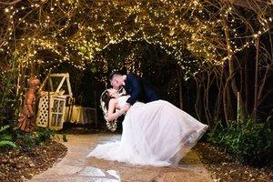 The Wedding of Huong and Thinh photo Huong and Thinh thumbnail_2.jpg