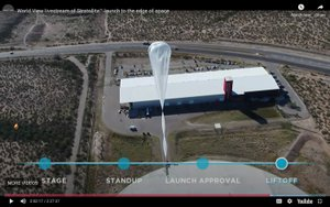 Video Livestream photo Screen Shot 2020-04-16 at 12.jpg