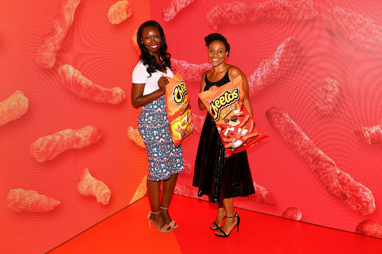 Cheetos House of Flamin' Haute photo 1172633730.jpg
