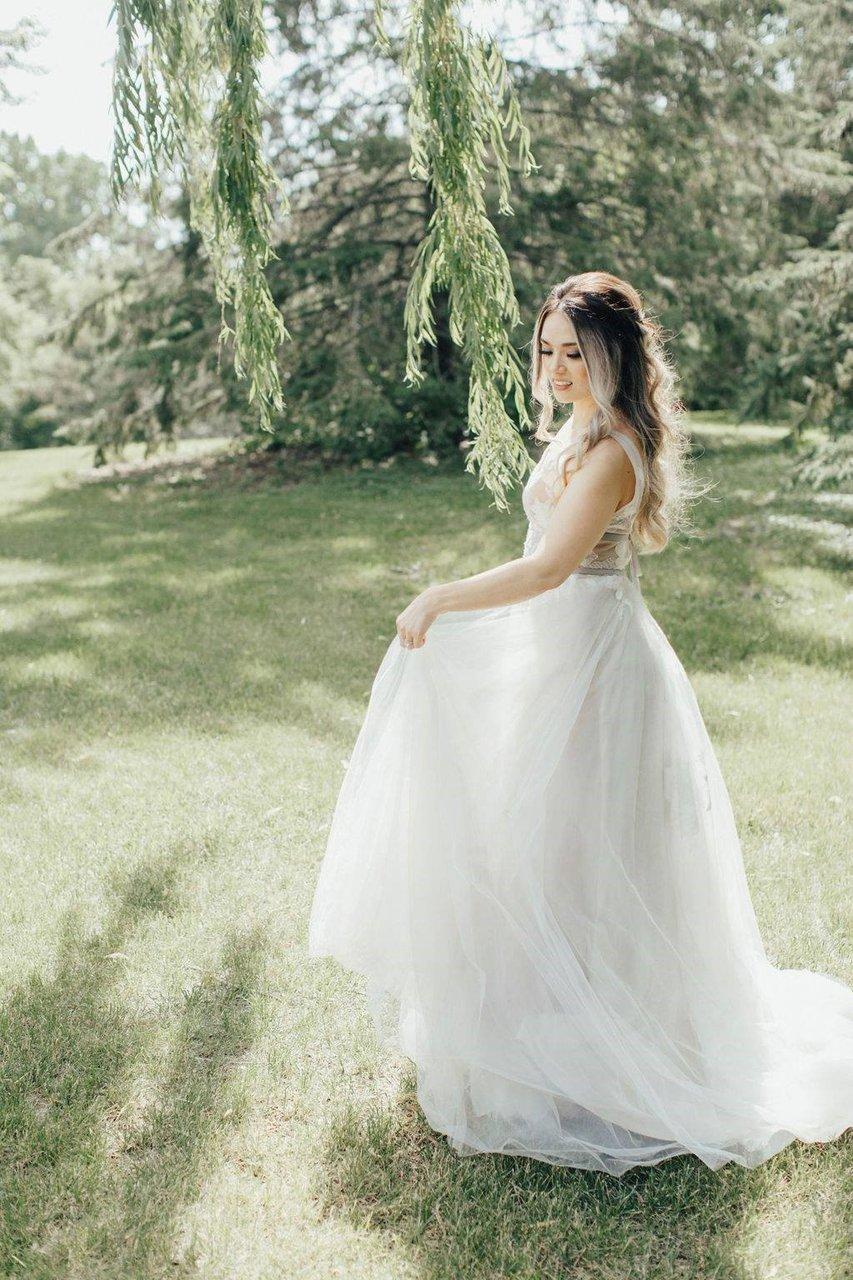 Marisa & Josh's Wedding photo 70617294_2425789617737050_2756659209146728448_o.jpg