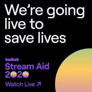 Twitch Stream Aid 2020 photo streamaid_comark_insta_2.jpg