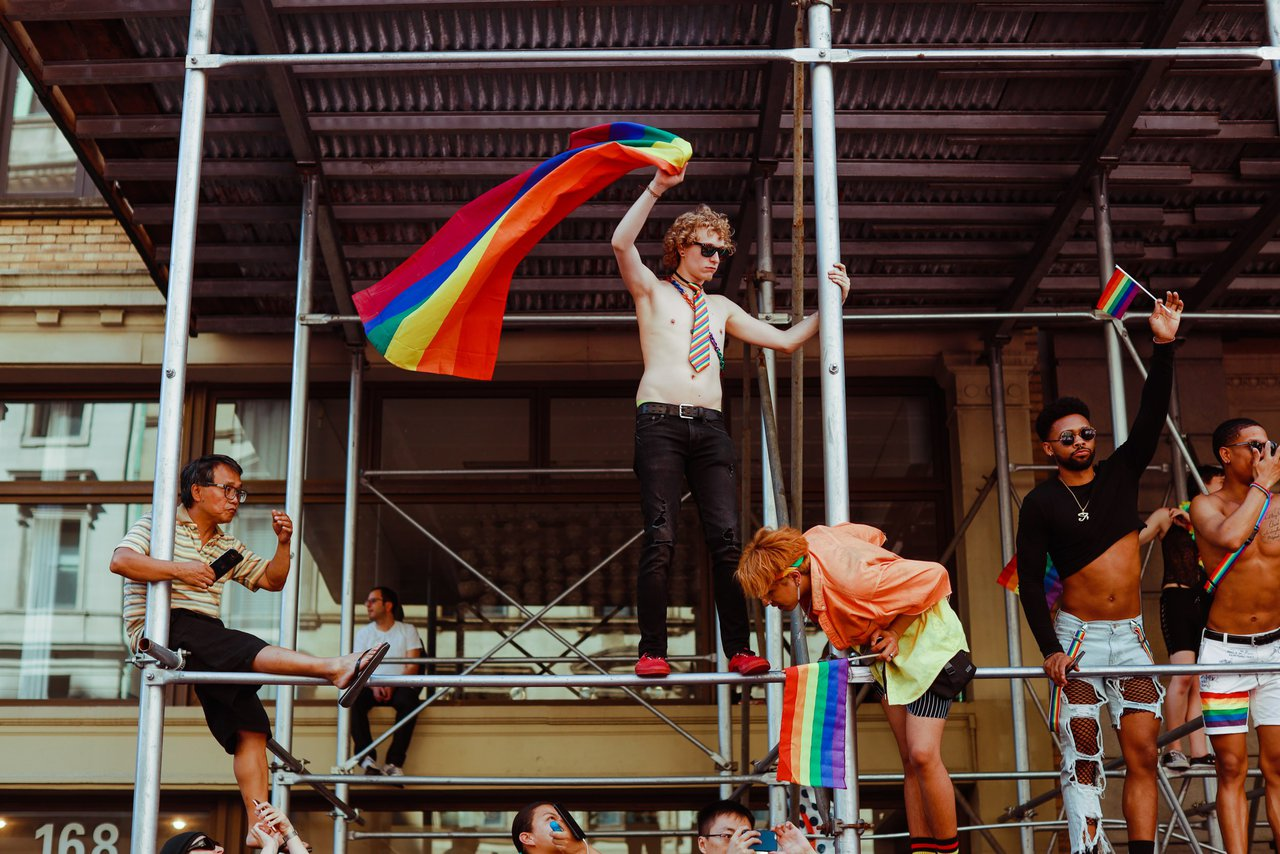 Pride 2019 photo 20190630_Events_ItGetsBetter_ParadePREVIEW-41.jpg