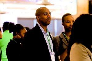 Blacks in Tech photo Recruiting18_NA_Seattle_BlackInTech_0765.jpg