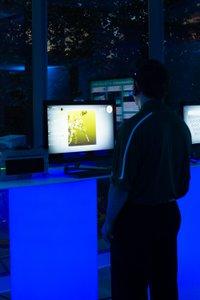 Intersystems Employee Event by CSI DMC  photo Intersystems-0099.jpg
