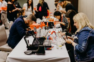 Ray-Ban Event photo Gianna Keiko Atlanta NYC California Corporate event Photographer_mariott-69.jpg
