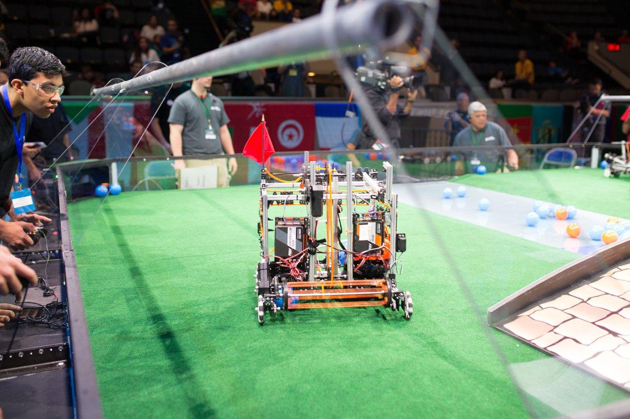 First Global Challenge  photo FirstGlobalChallenge2-3-342.jpg