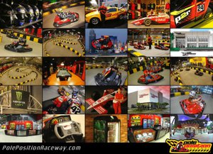 Public Indoor Go Kart Racing photo P2R Photo Collage copy.jpg