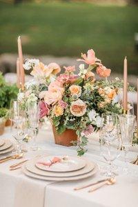 Wedding Intensive Floral Workshop  photo D89E3E79-81FF-497C-96E4-C0757D3CDC0D.jpg