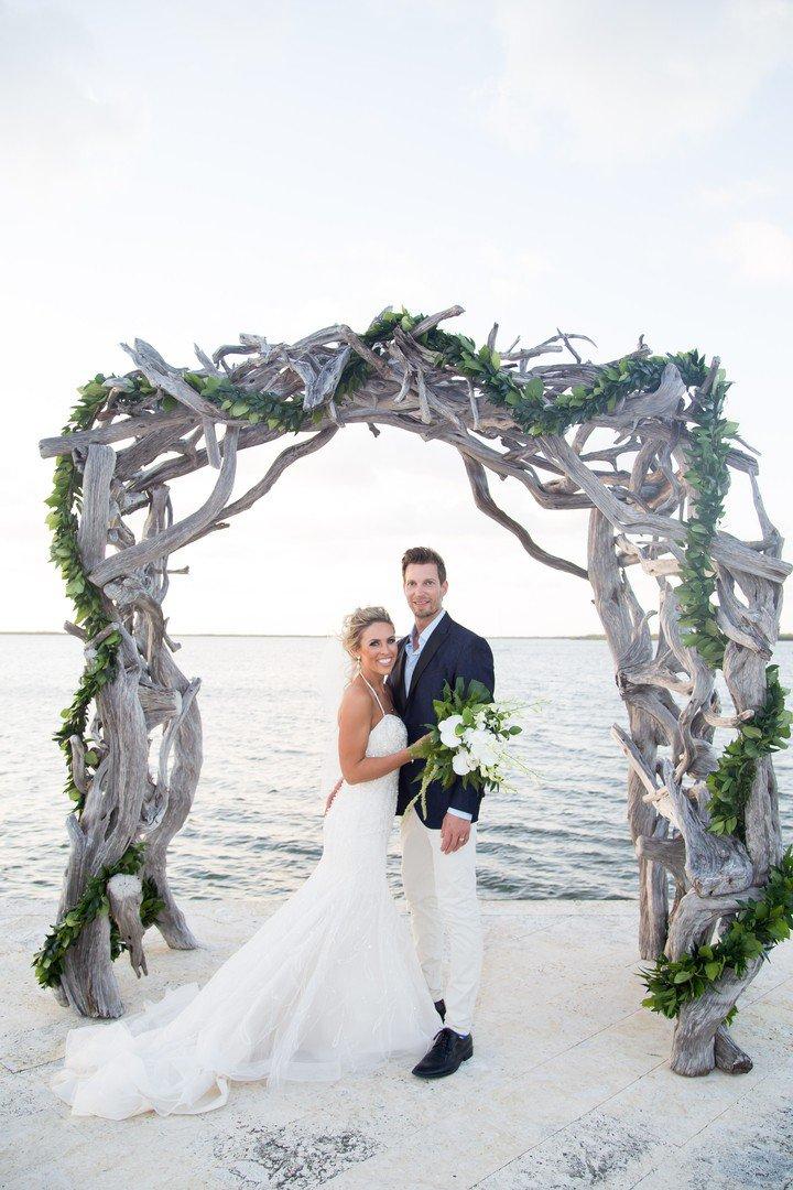 Lauren & Dan Wedding photo LAUREN DAN 8.jpg