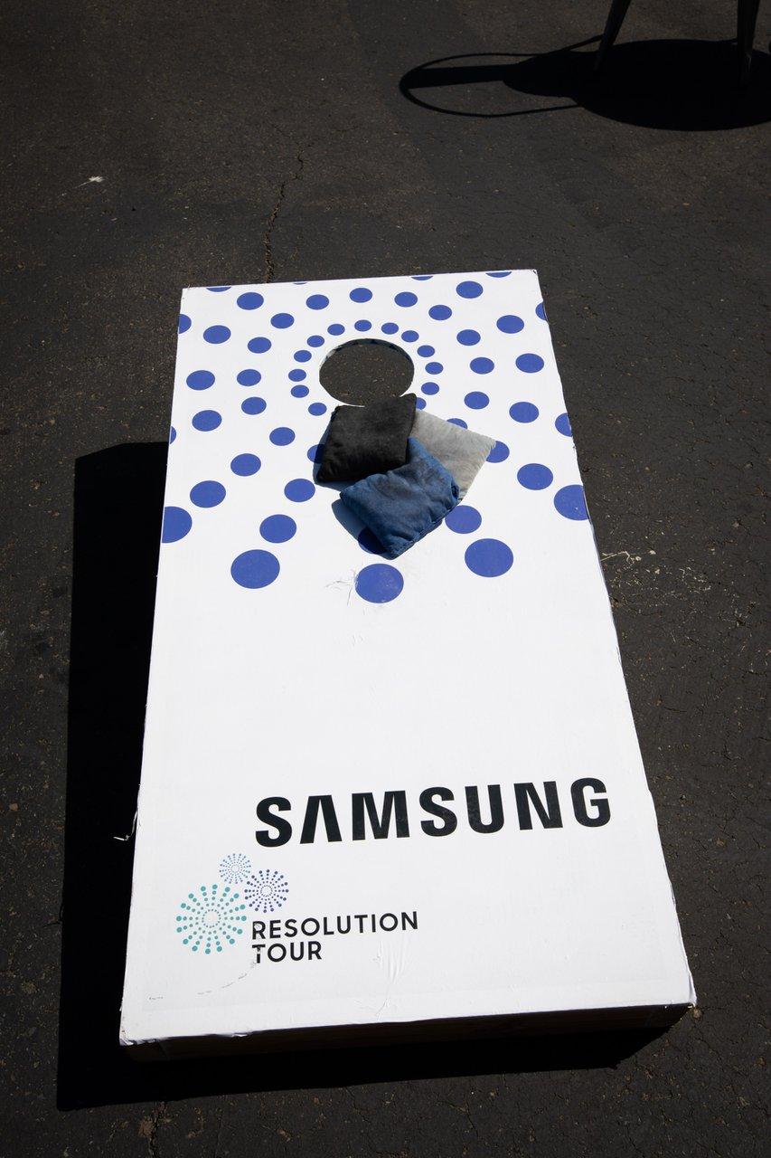 Samsung Resolution Tour photo 022_Samsung_U6A4969.jpg