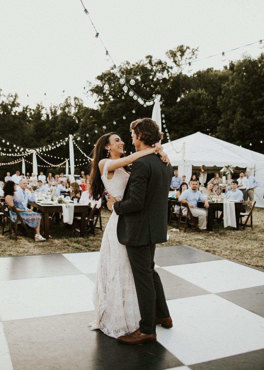 Rief Wedding  photo thereifs_wedding_KO-737.jpg