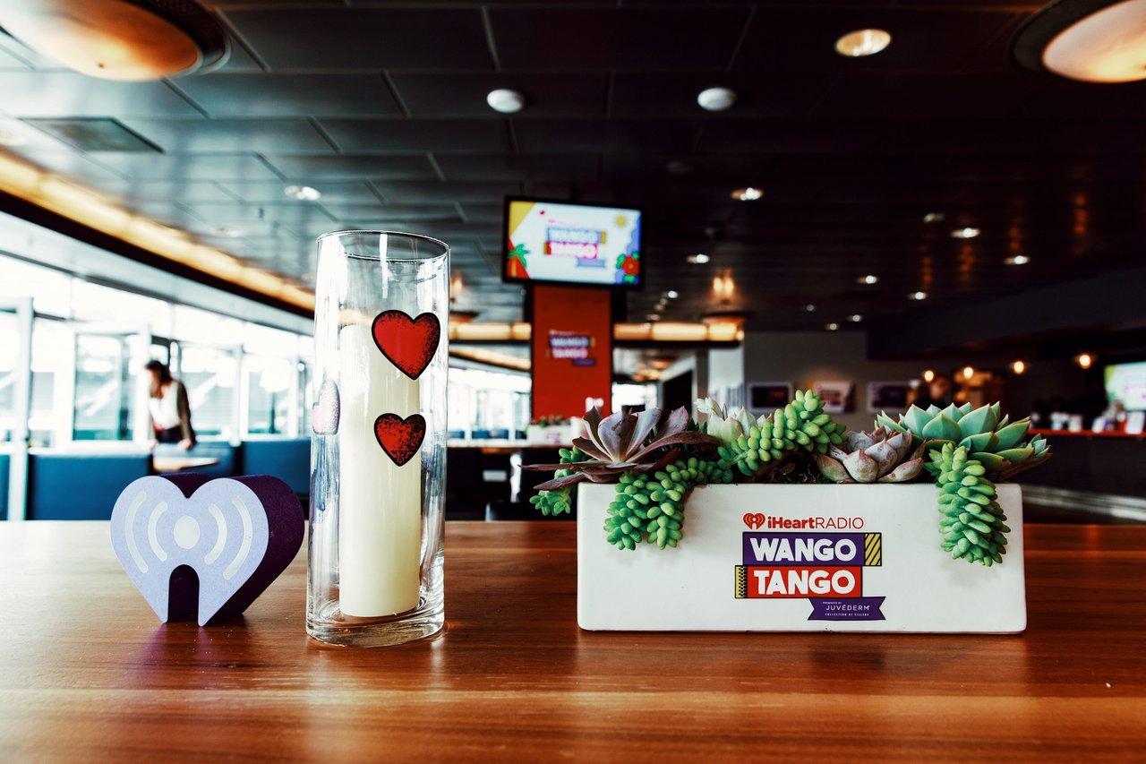 iHeartRadio Wango Tango photo 1F37FEE0-F419-4119-A259-A42706AA89CD.jpg