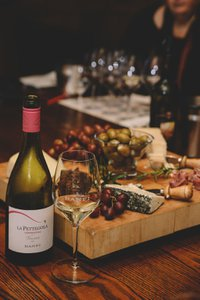 Banfi Wines Influencer Event photo 1556302407251_DSC_1329.jpg