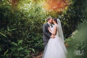 Point Defiance Zoo Wedding photo C8CDF9A3-75B3-43DD-8729-51ACC3EE6354.jpg