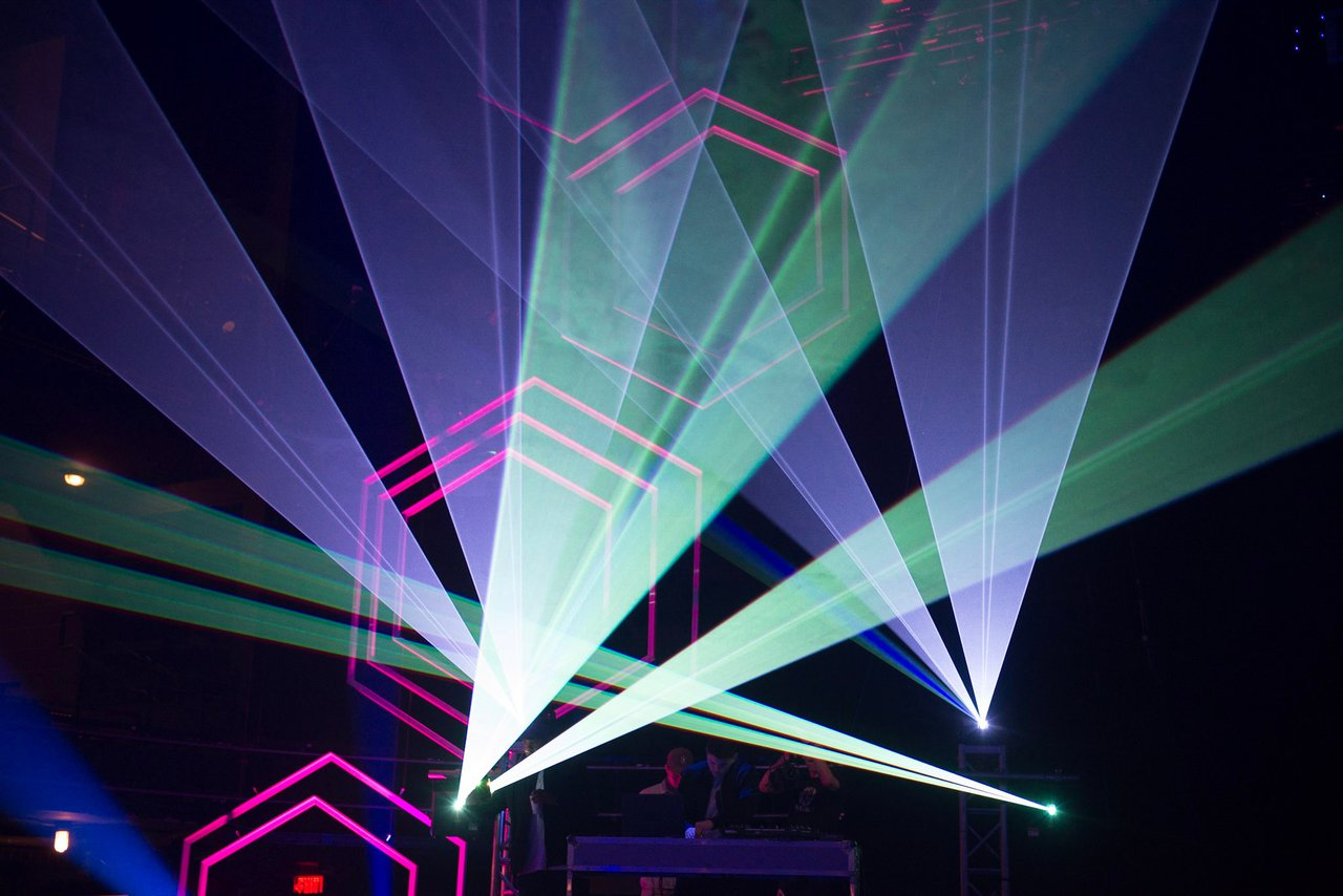 Social Suite + Social Stage photo white and pink lasers.jpg