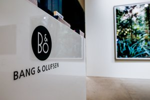 Sotheby's and Bang & Olufsen photo 1555707556806_Sotheby's%20x%20B%26O-29.jpg