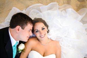 Weddings photo 436-426White-Cliffs-Country-Club-Wedding.jpg