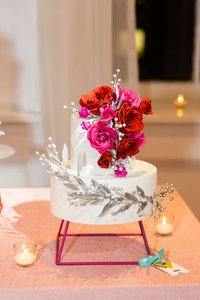 The Knot: Admire and Be Inspired photo The_Knot_Holiday_party_2018_Petronella_Photography_42.jpg