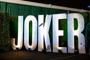 Joker Movie Premiere Afterparty photo lamoreaux-75.jpg